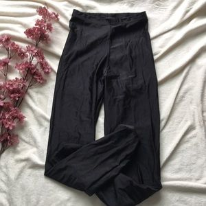 American apparel Legging